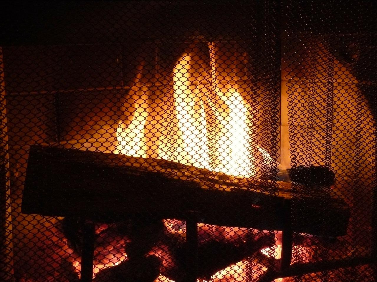 L'installation du poêle à bois, un point crucial pour bien se chauffer